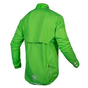 Endura Xtract Jacket II vedenpitävä takki