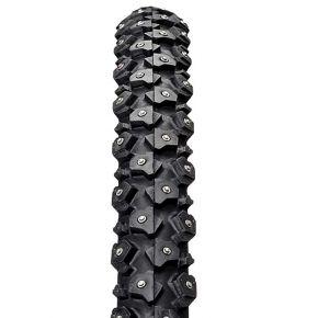 """Suomi Tyres Fast Freddie W240 27,5"""""""