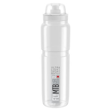 Elite Fly MTB 950ml juomapullo
