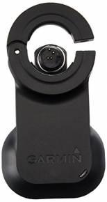 Garmin Vector 2/2S Pedal Pod