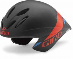 Giro Advantage kypärä