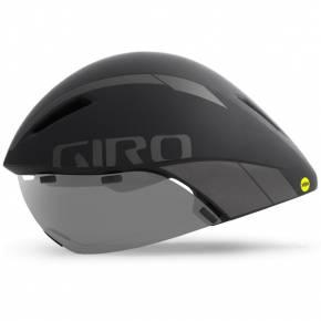 Giro Aerohead MIPS kypärä (vm. 2017)