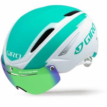 Giro Air Attack Shield kypärä