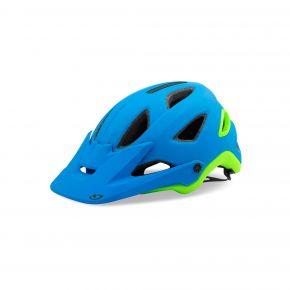 Giro Montaro MIPS kypärä