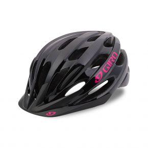 Giro Verona kypärä