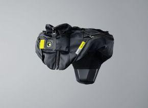 Hövding Airbag 3.0 kypärä