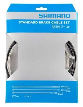 Shimano Standard jarruvaijerisarja