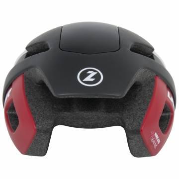 Lazer Bullet kypärä