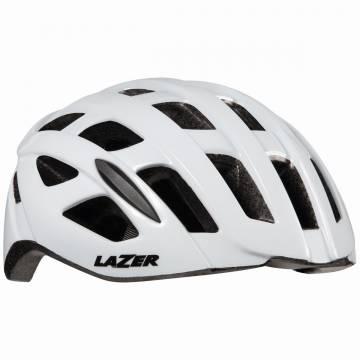 Lazer Tonic kypärä