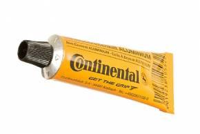 Continental Alu tuubiliima