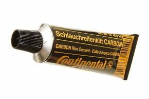 Continental Carbon tuubiliima