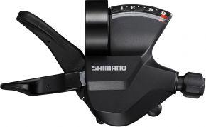 Shimano Acera SL-M315 8-v vaihdevipu