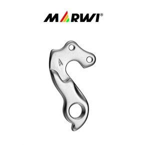 Marwi GH-043 takavaihtajan korvake