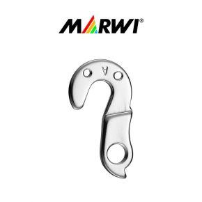 Marwi GH-082 takavaihtajan korvake