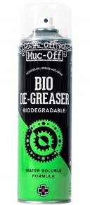 Muc-Off Bio De-greaser 500ml
