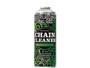 Muc-Off Chain Cleaner 400ml