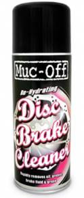 Muc-Off Discbrake Cleaner 400ml