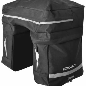 OXC C35 Sivulaukku