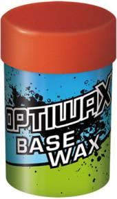 Optiwax Basewax pohjavoide