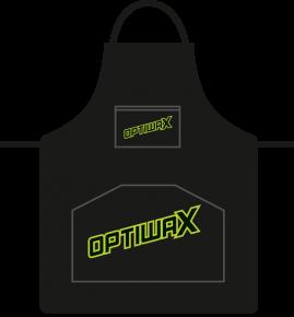 Optiwax Voiteluessu