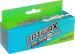 Optiwax Luistonauha 2 HF wide (laskettelusuksille), -5...-20°C