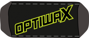 Optiwax Suksipidikkeet