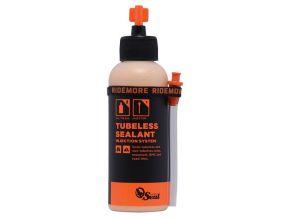 Orange Seal Regular (237 ml) paikkausneste (sisältää ruiskun)