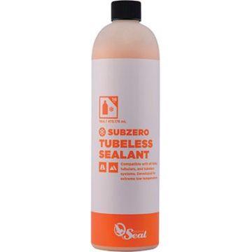 Orange Seal Subzero (473 ml) paikkausneste
