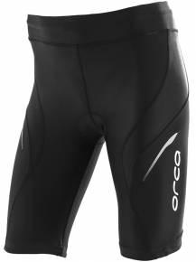 Orca W Core Tri Short Naisten Triathlonhousut
