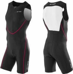 Orca M Core Equip Race Suit Miesten Triathlonasu