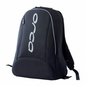 Orca Sports Bag -reppu