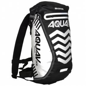 OXC Backpack Aqua 20L reppu