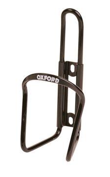 OXC pulloteline