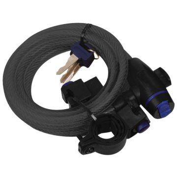 OXC vaijerilukko (12 x 1800 mm)