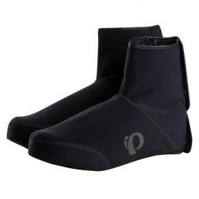 Pearl Izumi Amfib kengänsuojat