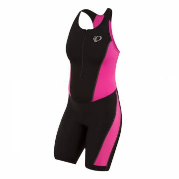 Pearl Izumi Select Pursuit Naisten Triathlonasu