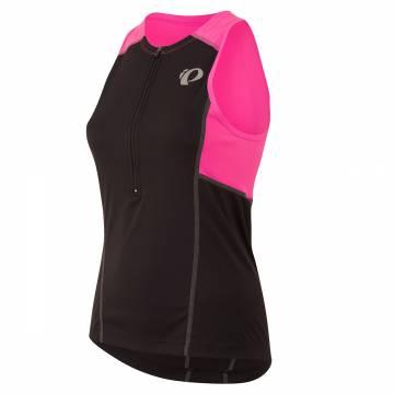 Pearl Izumi Select Pursuit Naisten Triathlontoppi