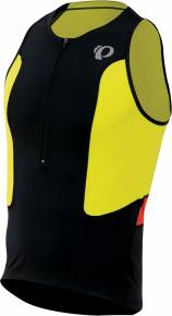 Pearl Izumi Select Miesten Triathlontoppi