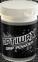 Optiwax Pitopulveri