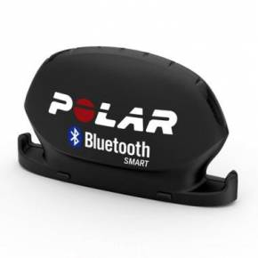 Polar Bluetooth Smart poljinnopeussensori