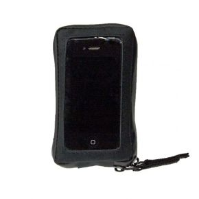 1FirstGear Outdoor älypuhelin-runkolaukku