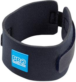 Pro Aerofuel chip-pidike