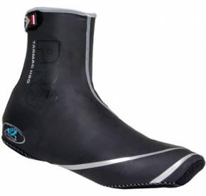 Pro Endure H2O kengänsuojat