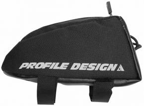 Profile Design Compact Aero E-Pack runkolaukku