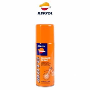 Repsol silikonispray 400 ml