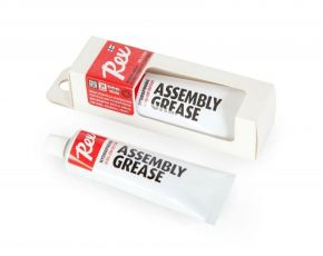 Rex Assembly Grease vaseliini