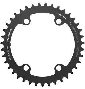 Rotor Round Ring pieni eturatas (110x4)