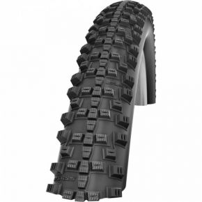 Schwalbe Smart Sam maastorengas