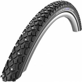 Schwalbe Active Winter nastarengas