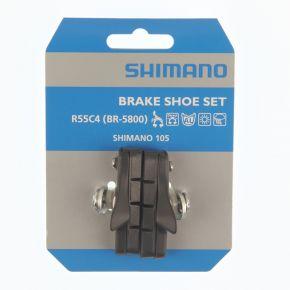 Shimano jarrupalat BR-5700 R55C3